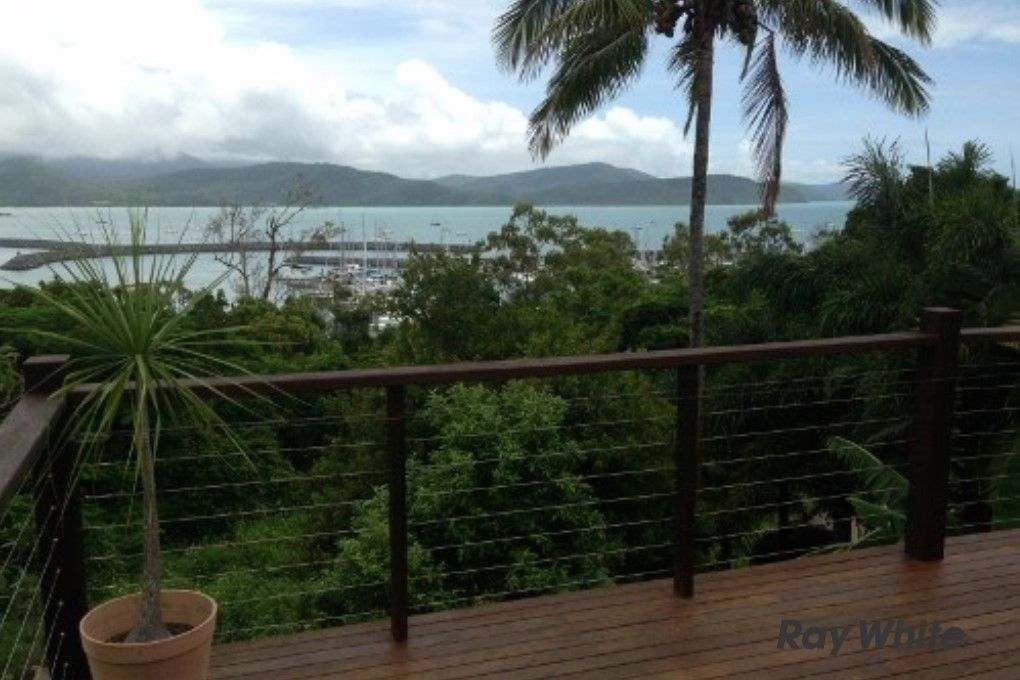 14 Summit Avenue, Airlie Beach QLD 4802, Image 0