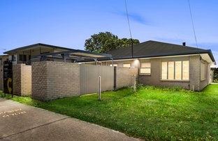 76 Klingner Road, Redcliffe QLD 4020