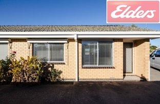Picture of 5/461 Prune Street, Lavington NSW 2641