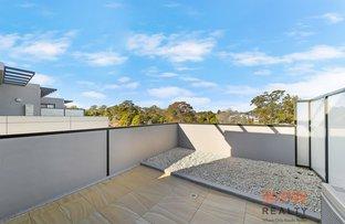 Picture of C501/35-39 Balmoral Street, Waitara NSW 2077