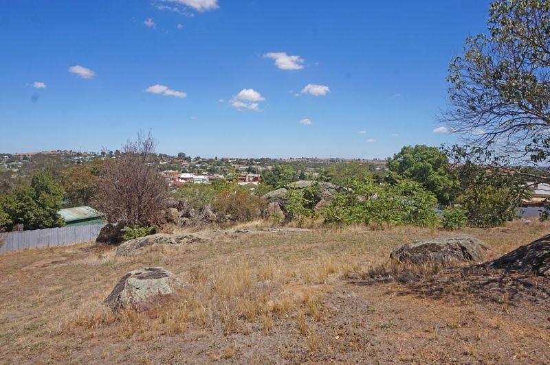 Lot 5 Cassia Way, Junee NSW 2663, Image 2