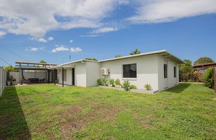Picture of 6 Penny Street, Millbank QLD 4670