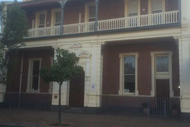 Picture of 84-86 Lachlan, HAY NSW 2711