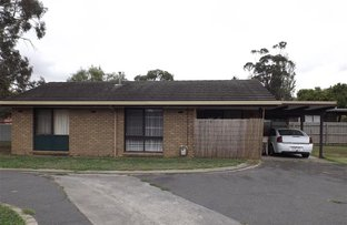 Picture of 3/4 Duke Street, Rosedale VIC 3847