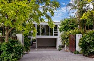 11 Sherwood Terrace, Beaumont SA 5066