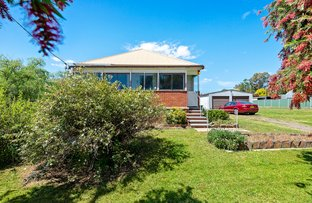 Picture of 227 Morpeth Road, Raworth NSW 2321