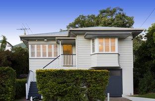 28 Peterson  Street, Woolloongabba QLD 4102