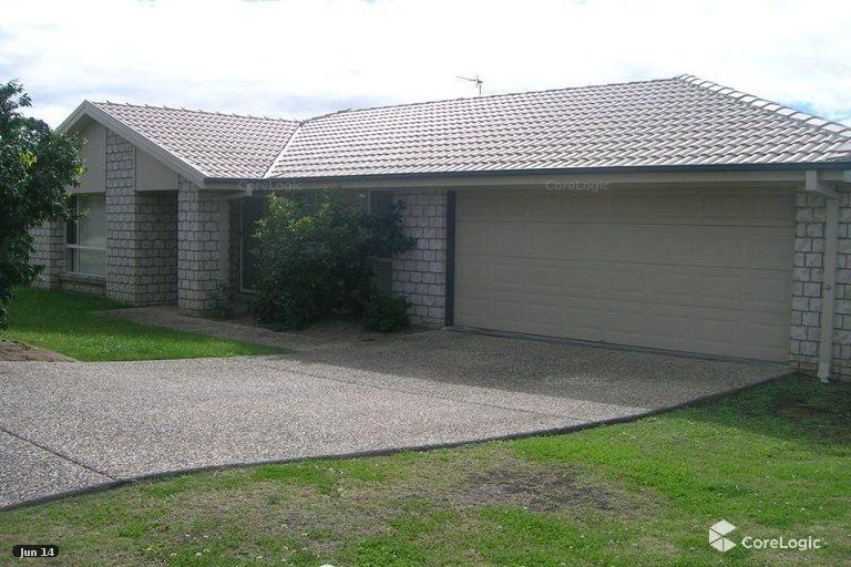17 Fitzpatrick Street, Upper Coomera QLD 4209, Image 0