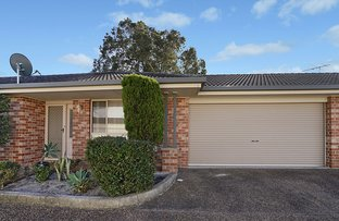 Picture of 3/12 Boyd St, Swansea NSW 2281