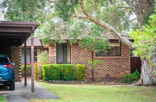 Picture of 8 Cosmos Place, Macquarie Fields NSW 2564
