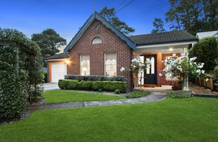 Picture of 37 Coach House Place, Kurrajong Heights NSW 2758