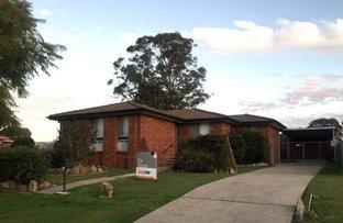 Picture of 12 Crawford Avenue, Tenambit NSW 2323