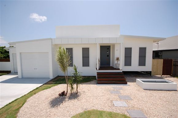 27 Springbank Circuit, Idalia QLD 4811, Image 1
