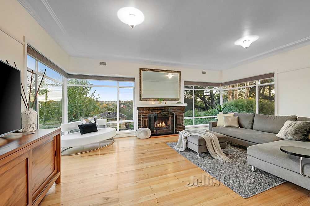 1 Carrol Grove, Mount Waverley VIC 3149, Image 1