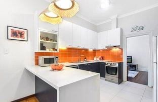 Picture of 33 Fletcher  Street, Campsie NSW 2194