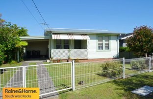 Picture of 129 Gregory Street, South West Rocks NSW 2431