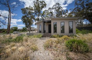 Picture of 16 Havelock Street, Dunolly VIC 3472