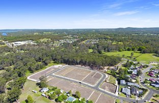 Picture of Lot 31 Carrera Crescent, Cooranbong NSW 2265