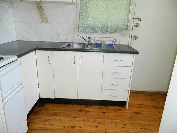 Villawood NSW 2163, Image 2