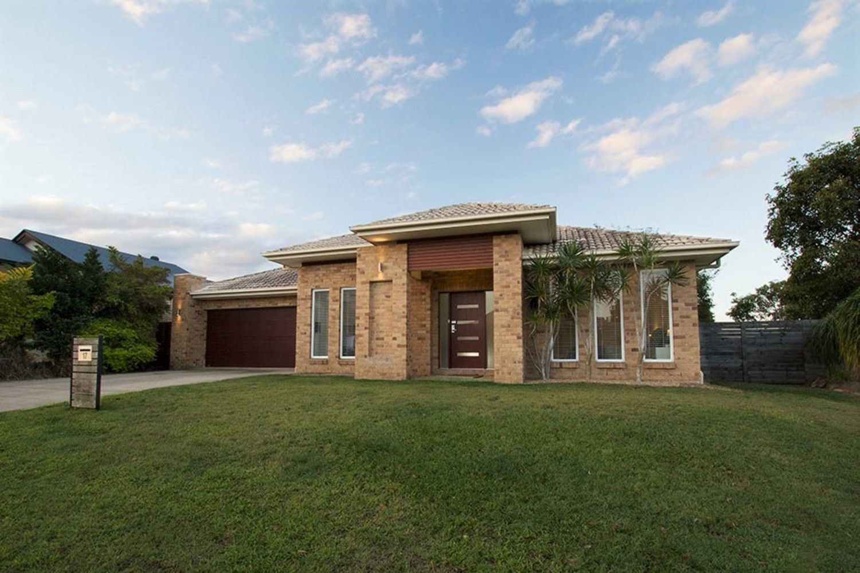 17 Capparis Street, North Lakes QLD 4509, Image 0