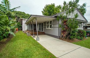 Picture of 33 Myles Street, Tewantin QLD 4565