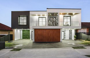 Picture of 59 COOLOONGATTA RD, Beverly Hills NSW 2209