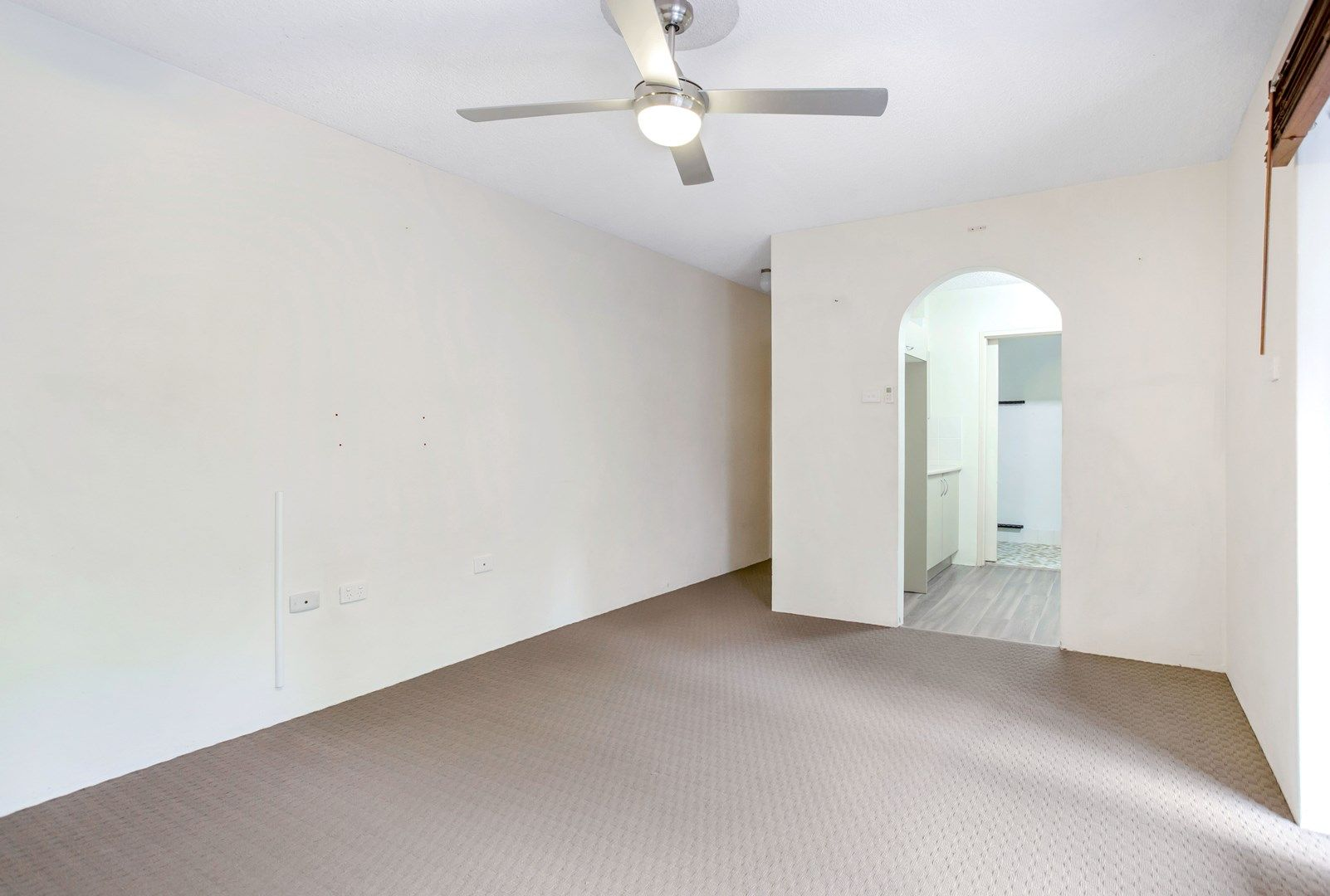 2/8 Messines Street, Shoal Bay NSW 2315, Image 0
