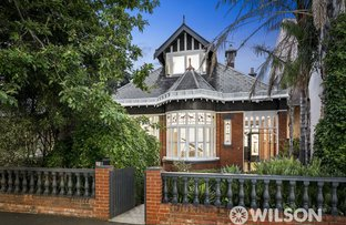 Picture of 54 Park Street, St Kilda West VIC 3182