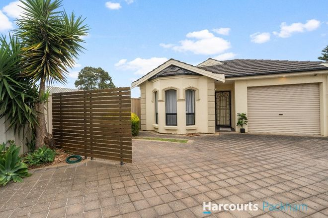Picture of 1B Sixth Avenue, ASCOT PARK SA 5043