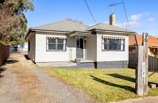 Picture of 92a Water Street, Brown Hill VIC 3350