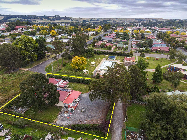 94 Denison Street, Crookwell NSW 2583, Image 0