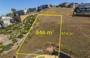 Picture of 16 Talus Court, Keilor East VIC 3033