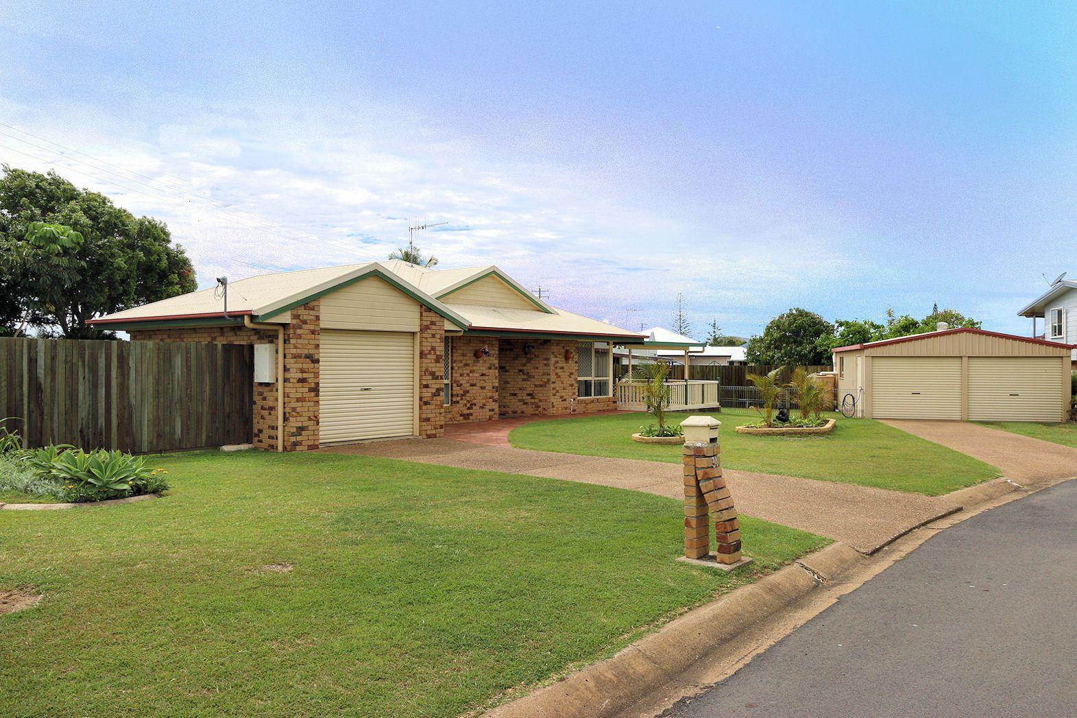 34 Innes Park Rd, Innes Park QLD 4670, Image 1