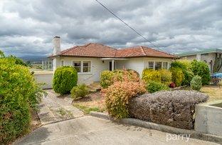 Picture of 226 West Tamar Road, Riverside TAS 7250