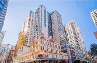 Picture of 167/420 Pitt Street, Sydney NSW 2000