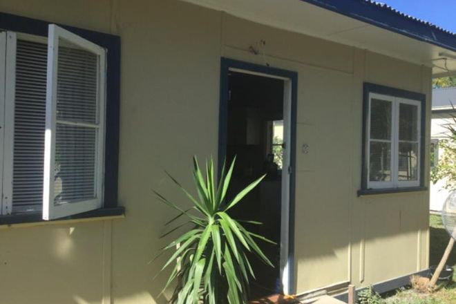 Picture of 6/24-26 Short Street, FORSTER NSW 2428