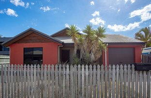 Picture of 7 Central Drive, Andergrove QLD 4740