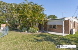 Picture of 3 Lalor Court, Slacks Creek QLD 4127