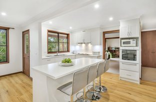 Picture of 26 Salerno Street (access from 7B Rounce Avenue), Forestville NSW 2087