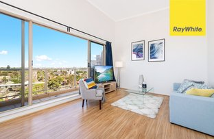 Picture of 103/14-16 Station Street, Homebush NSW 2140