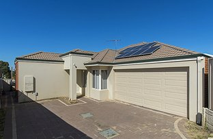 Picture of 17A Tate Street, Bentley WA 6102