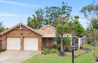 Picture of 5 Pearl Circuit, Springfield QLD 4300