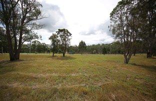 Picture of 219 Donalds Range Rd, Razorback NSW 2571