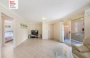 Picture of 1/35 Hythe Street, Mount Druitt NSW 2770