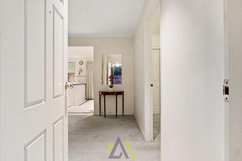2 15 Pratt Avenue Frankston South Vic 3199 House For