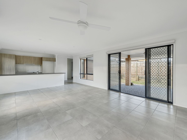 5 Primrose Crescent, Redbank Plains QLD 4301, Image 1