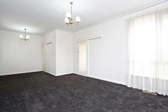 Picture of 31 Damon Rd, MOUNT WAVERLEY VIC 3149