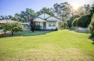 Picture of 38 Murray Street, Tooleybuc NSW 2736