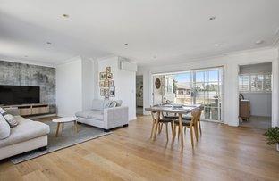 Picture of 18/134-138 Ocean Street, Narrabeen NSW 2101