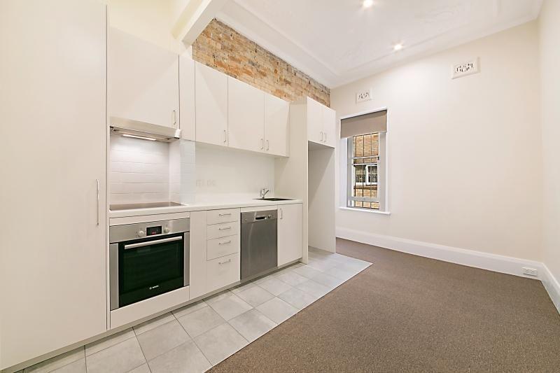 2/7 Gower Street, Summer Hill NSW 2130, Image 1